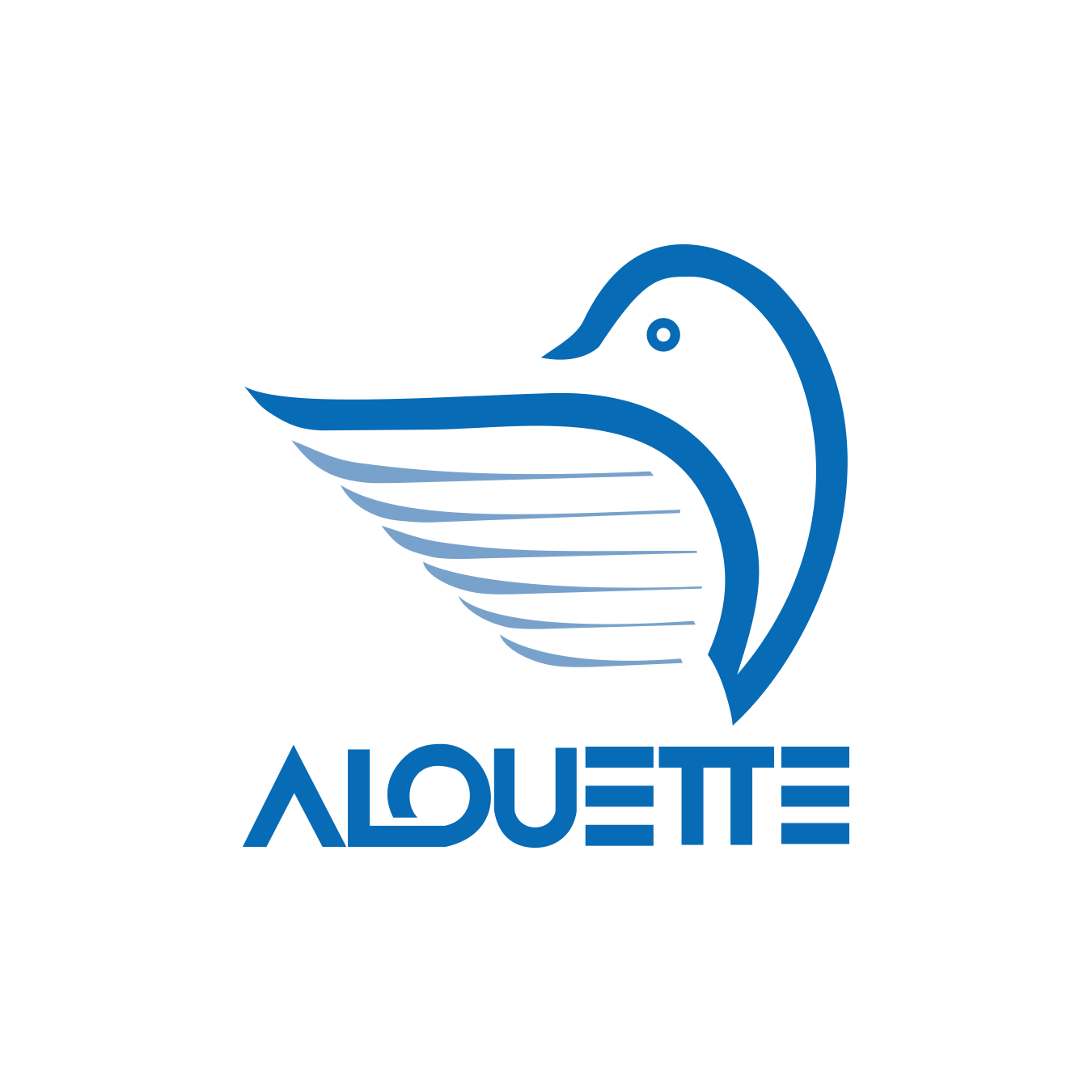 Alouette - Primary Aluminum from AMAG